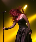 Metal-Female-Voices-Fest-20141018 Sirenia-Cz2j5320
