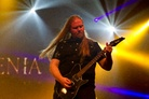 Metal-Female-Voices-Fest-20141018 Sirenia-Cz2j5340