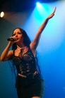 Metal-Female-Voices-Fest-20141018 Skeptical-Minds-Cz2j3871