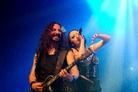 Metal-Female-Voices-Fest-20141018 Skeptical-Minds-Cz2j3889