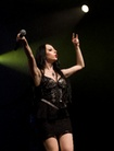 Metal-Female-Voices-Fest-20141018 Skeptical-Minds-Cz2j4020