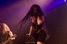 Metal-Female-Voices-Fest-20141018 Skeptical-Minds-Cz2j4099