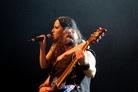 Metal-Female-Voices-Fest-20141018 Skeptical-Minds-Cz2j4180