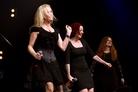 Metal-Female-Voices-Fest-20141018 The-Sirens-Cz2j4662