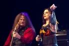 Metal-Female-Voices-Fest-20141019 Aria-Flame-Cz2j5968