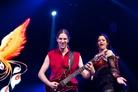 Metal-Female-Voices-Fest-20141019 Aria-Flame-Cz2j5981