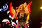 Metal-Female-Voices-Fest-20141019 Aria-Flame-Cz2j6083