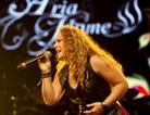Metal-Female-Voices-Fest-20141019 Aria-Flame-Cz2j6087