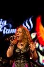 Metal-Female-Voices-Fest-20141019 Aria-Flame-Cz2j6102
