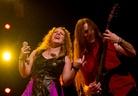 Metal-Female-Voices-Fest-20141019 Aria-Flame-Cz2j6114