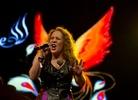 Metal-Female-Voices-Fest-20141019 Aria-Flame-Cz2j6116