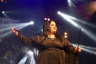 Metal-Female-Voices-Fest-20141019 Enemy-Of-Reality-Cz2j6671