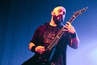 Metal-Female-Voices-Fest-20141019 Enemy-Of-Reality-Cz2j6679