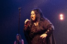 Metal-Female-Voices-Fest-20141019 Enemy-Of-Reality-Cz2j6718