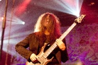 Metal-Female-Voices-Fest-20141019 Enemy-Of-Reality-Cz2j6759