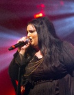 Metal-Female-Voices-Fest-20141019 Enemy-Of-Reality-Cz2j6763