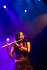 Metal-Female-Voices-Fest-20141019 Evenoire-Cz2j6142