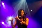 Metal-Female-Voices-Fest-20141019 Evenoire-Cz2j6145