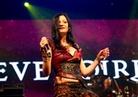 Metal-Female-Voices-Fest-20141019 Evenoire-Cz2j6164