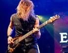 Metal-Female-Voices-Fest-20141019 Evenoire-Cz2j6169