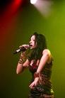 Metal-Female-Voices-Fest-20141019 Evenoire-Cz2j6247