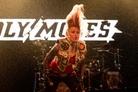 Metal-Female-Voices-Fest-20141019 Holy-Moses-Cz2j7158