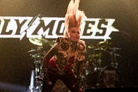 Metal-Female-Voices-Fest-20141019 Holy-Moses-Cz2j7159