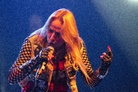 Metal-Female-Voices-Fest-20141019 Holy-Moses-Cz2j7176