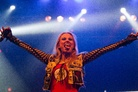 Metal-Female-Voices-Fest-20141019 Holy-Moses-Cz2j7214