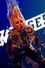 Metal-Female-Voices-Fest-20141019 Holy-Moses-Cz2j7241