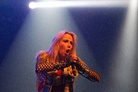 Metal-Female-Voices-Fest-20141019 Holy-Moses-Cz2j7251