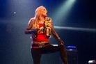 Metal-Female-Voices-Fest-20141019 Holy-Moses-Cz2j7253