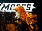 Metal-Female-Voices-Fest-20141019 Holy-Moses-Cz2j7288