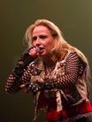 Metal-Female-Voices-Fest-20141019 Holy-Moses-Cz2j7384