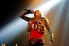 Metal-Female-Voices-Fest-20141019 Holy-Moses-Cz2j7413
