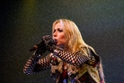Metal-Female-Voices-Fest-20141019 Holy-Moses-Cz2j7435