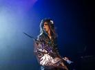 Metal-Female-Voices-Fest-20141019 Magistina-Saga-Cz2j6379