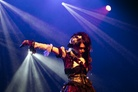 Metal-Female-Voices-Fest-20141019 Magistina-Saga-Cz2j6389