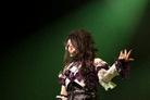Metal-Female-Voices-Fest-20141019 Magistina-Saga-Cz2j6460