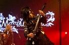 Metal-Female-Voices-Fest-20141019 Magistina-Saga-Cz2j6465