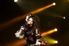 Metal-Female-Voices-Fest-20141019 Magistina-Saga-Cz2j6474
