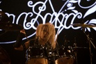 Metal-Female-Voices-Fest-20141019 Magistina-Saga-Cz2j6515