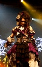Metal-Female-Voices-Fest-20141019 Magistina-Saga-Cz2j6555