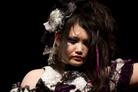 Metal-Female-Voices-Fest-20141019 Magistina-Saga-Cz2j6571