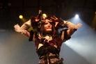 Metal-Female-Voices-Fest-20141019 Magistina-Saga-Cz2j6596