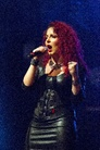 Metal-Female-Voices-Fest-20141019 Stream-Of-Passion-Cz2j7523