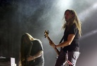Metal-Female-Voices-Fest-20141019 Stream-Of-Passion-Cz2j7543