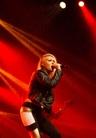 Metal-Female-Voices-Fest-20141019 Therion-Cz2j8380