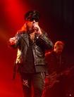 Metal-Female-Voices-Fest-20141019 Therion-Cz2j8382