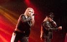 Metal-Female-Voices-Fest-20141019 Therion-Cz2j8384